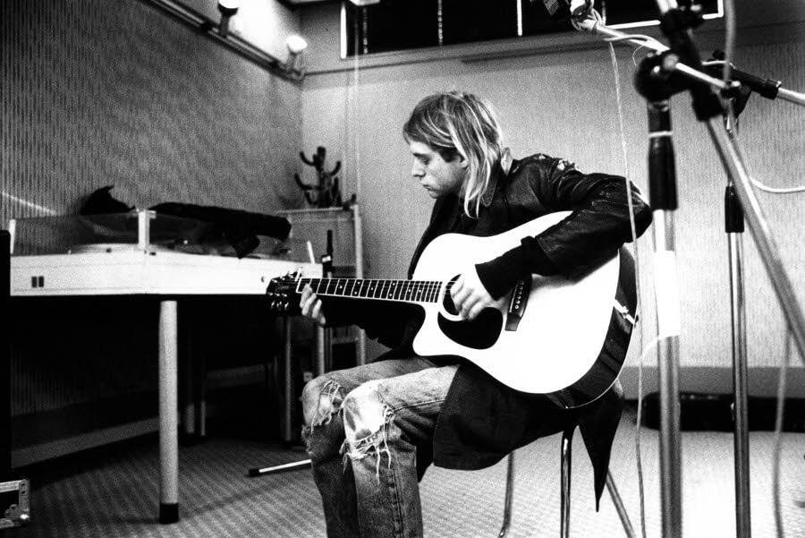 cobain6.jpg