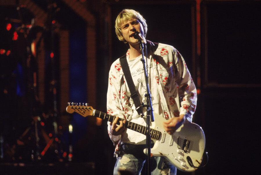 cobain67.jpg