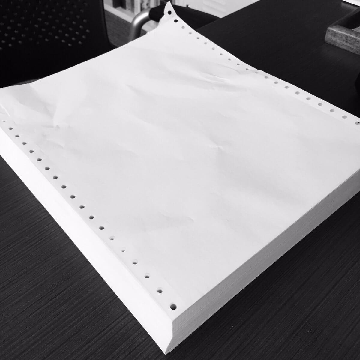 dot matrix paper.jpg