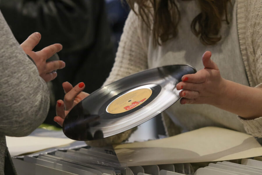 grading vinyl.jpg