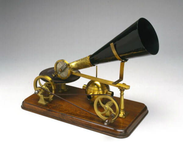 grammaphone .jpg