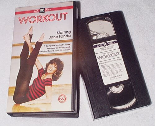 jane fonda workout.jpg