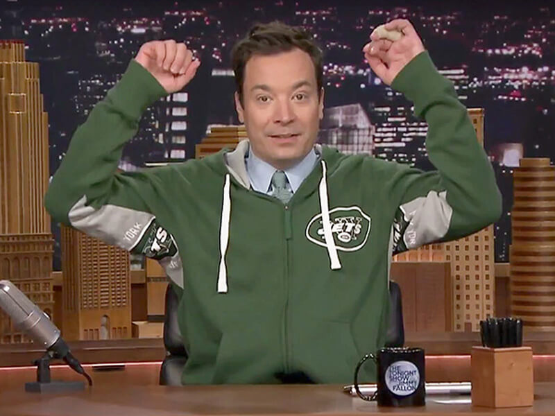 jimmy-fallon-3-600x450.jpg