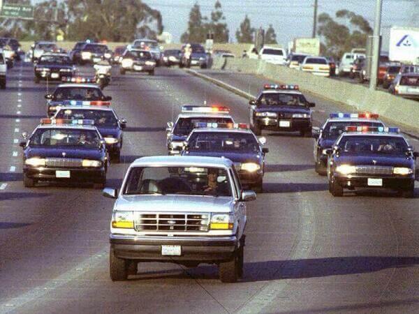oj car chase.jpg