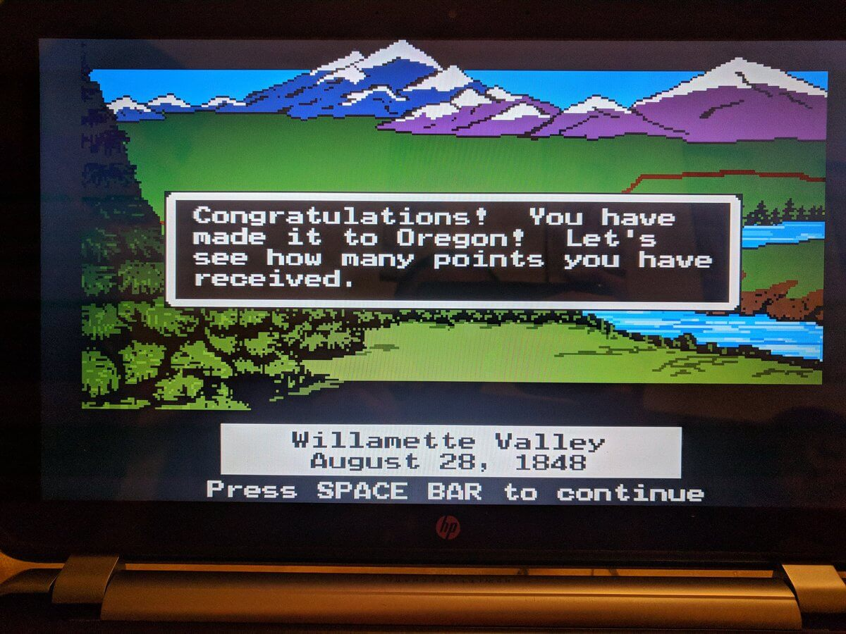 oregon trail generation.jpg