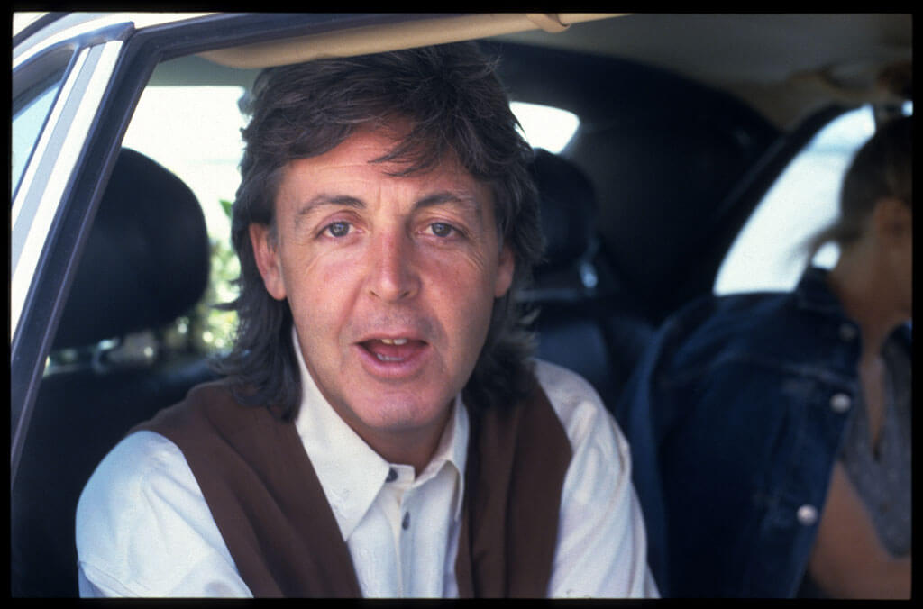 paul-mccartney-car.jpg