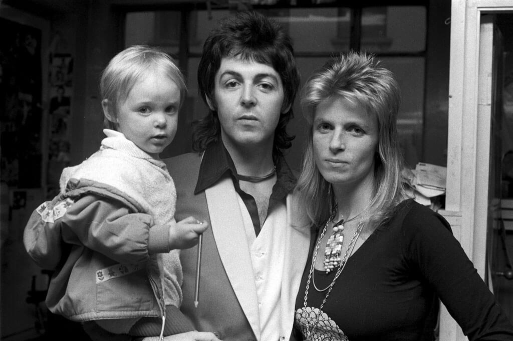 paul-mccartney-family.jpg