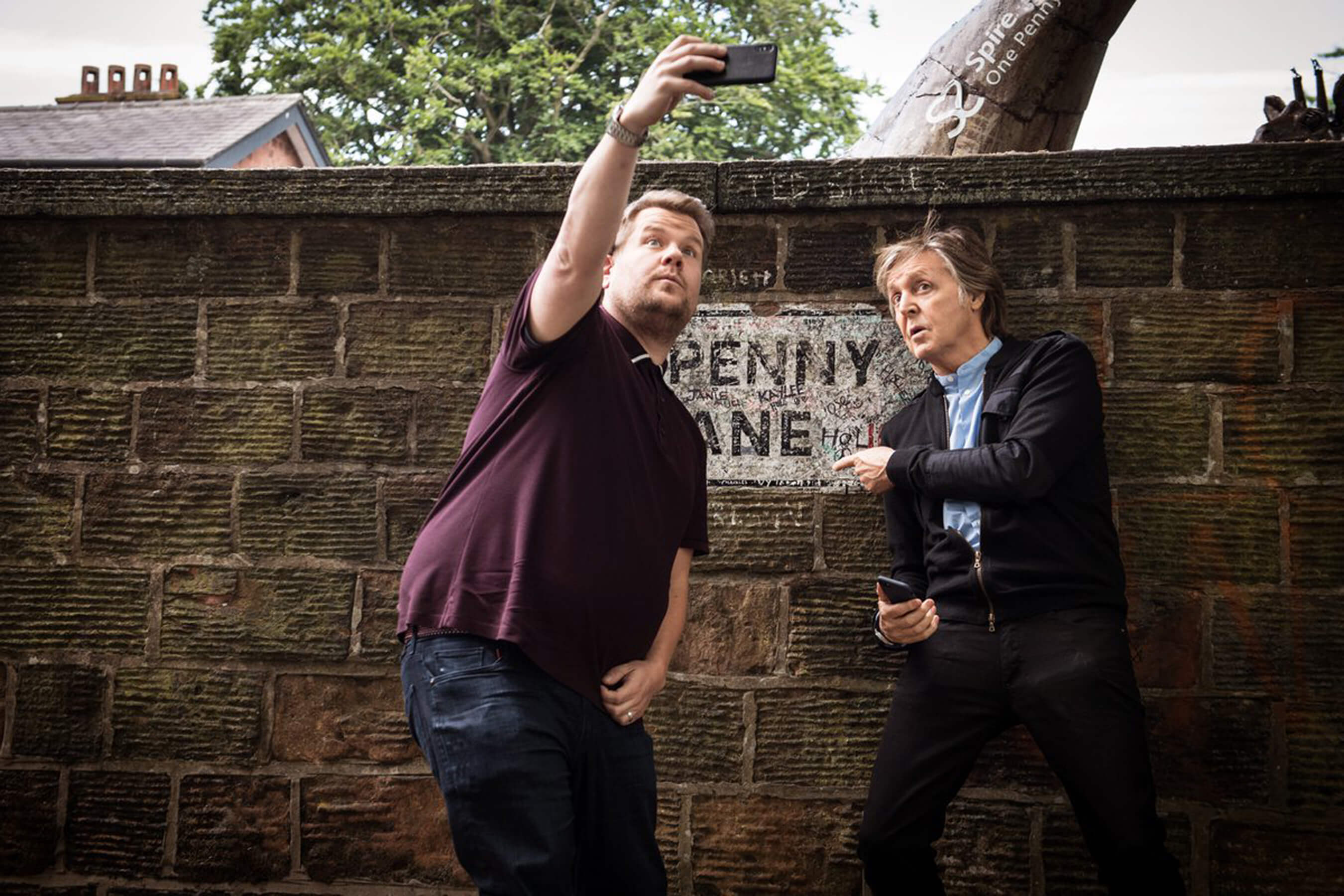 paul-mccartney-james-corden.jpg