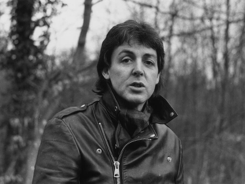 paul-mccartney-leather-jacket.jpg