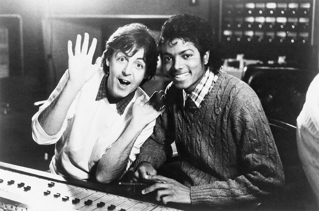 paul-mccartney-mj.jpg