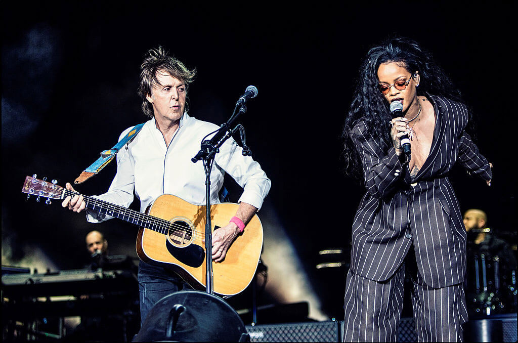 paul-mccartney-rihanna.jpg
