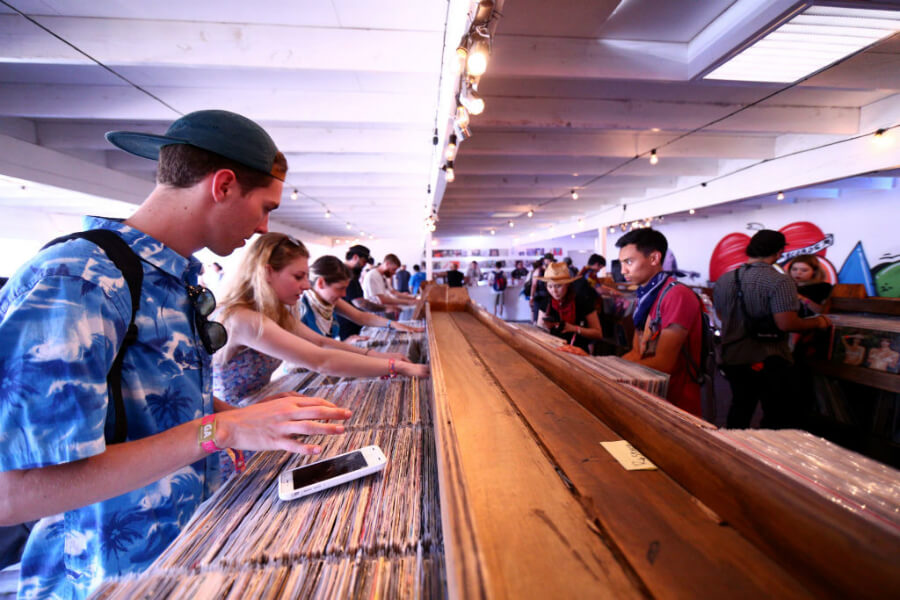 record store day.jpg