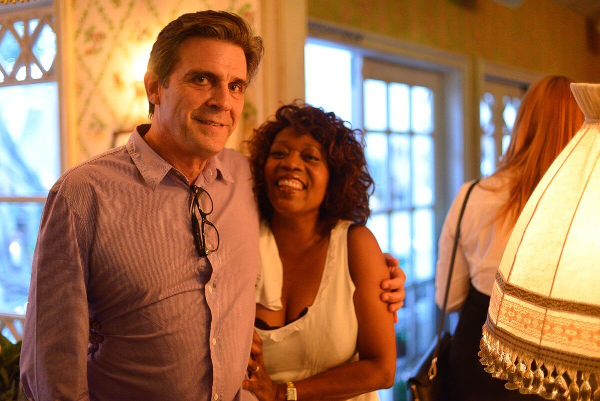 Alfre-Woodard-and-Roderick-Spencer.jpg