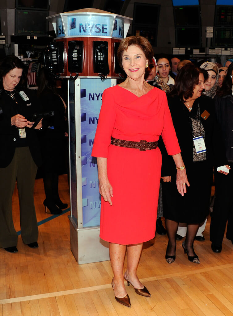 Laura+Bush+Heels+Pumps+ScRYj0Kp1ucx.jpg
