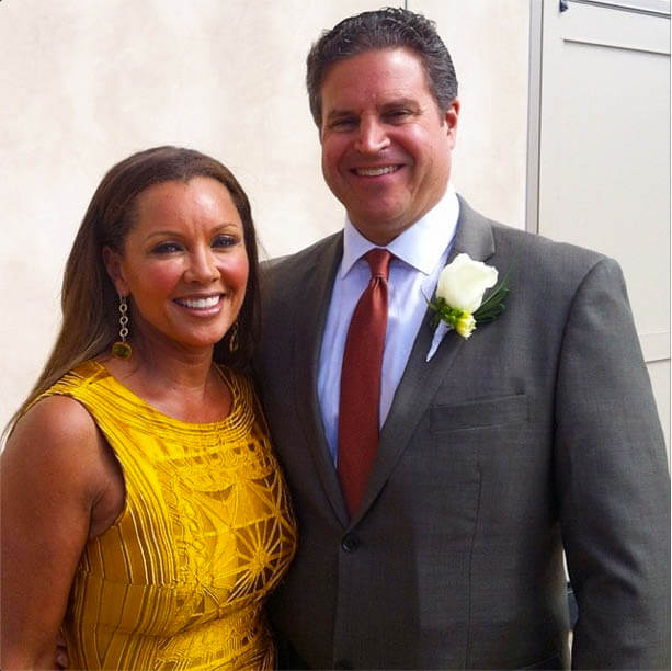 Vanessa Williams & Jim Skrip.jpg
