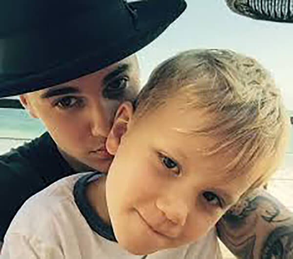 bieber-brother-younger.jpg