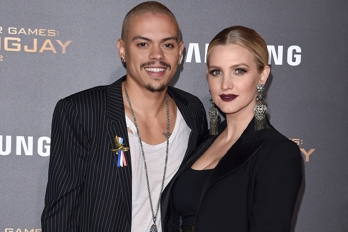 evan-ross-ashlee-simpson.jpg
