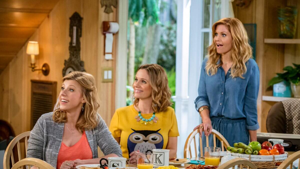 fuller house table.jpg