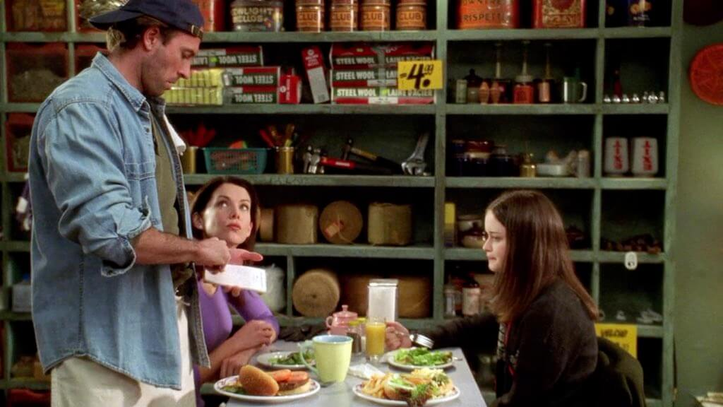 gilmore girls breakfast.jpg