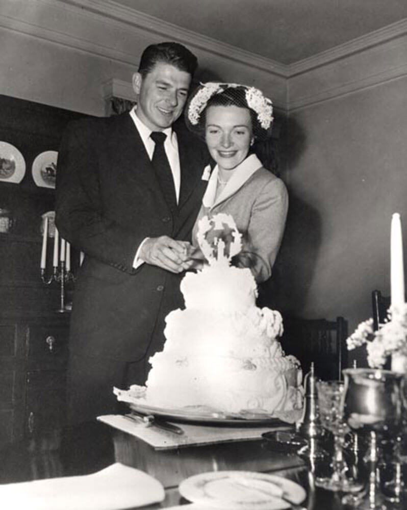 ronald-reagan-wedding.jpg