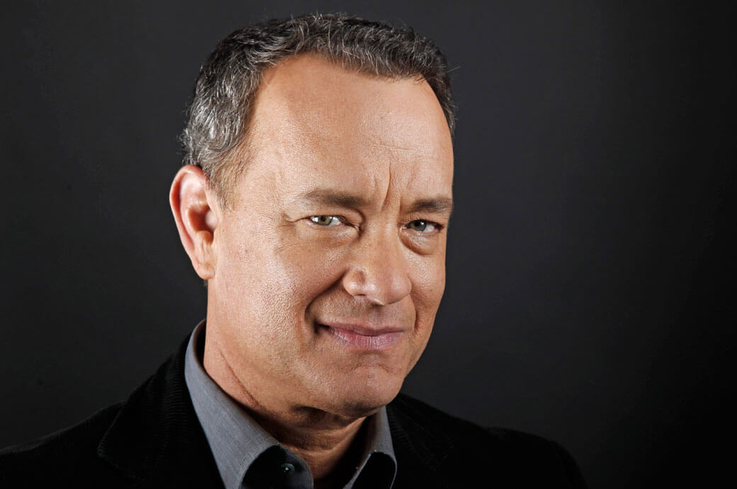 tom-hanks-today.jpg