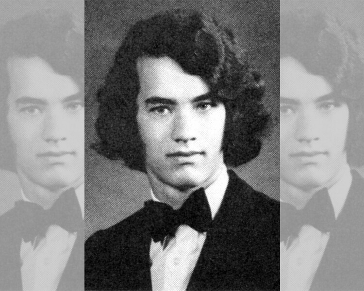 tom-hanks-yearbook.jpg