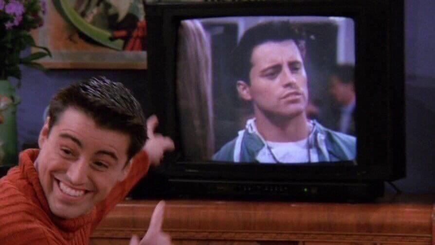 tv face.jpg